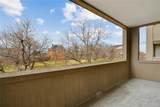 2200 University Boulevard - Photo 10