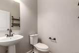 8493 Redpoint Way - Photo 18
