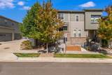8493 Redpoint Way - Photo 19