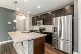 8493 Redpoint Way - Photo 2
