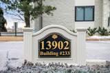 13902 Marina Drive - Photo 3