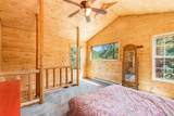 15948 Old Stagecoach Road - Photo 18