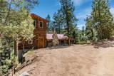 15948 Old Stagecoach Road - Photo 2