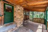 15948 Old Stagecoach Road - Photo 22