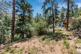 15948 Old Stagecoach Road - Photo 24