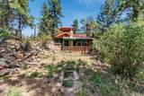 15948 Old Stagecoach Road - Photo 25