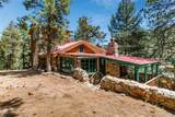 15948 Old Stagecoach Road - Photo 3