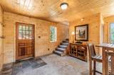 15948 Old Stagecoach Road - Photo 4