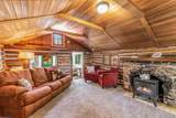 15948 Old Stagecoach Road - Photo 7