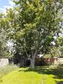 3326 Verbena Court - Photo 32