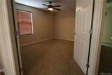 23685 Grand Place - Photo 12