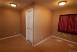 23685 Grand Place - Photo 27