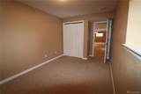23685 Grand Place - Photo 29