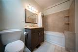1748 36th Avenue - Photo 21