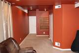 15737 107th Way - Photo 13