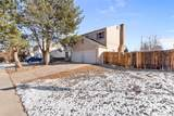 2510 Ouray Way - Photo 3