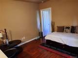 3146 Florida Avenue - Photo 20