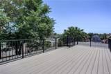 3346 Arapahoe Street - Photo 35