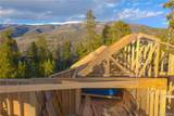 400 Two Cabins Drive - Photo 13