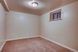 3350 Gilpin Street - Photo 30