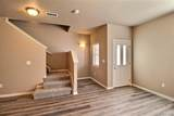 888 Winding Brook Drive - Photo 3