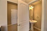 888 Winding Brook Drive - Photo 5