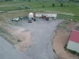 49125 Ke 1/2 Road - Photo 1