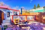 4188 Rio Grande Avenue - Photo 10
