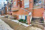 1767 Pearl Street - Photo 3