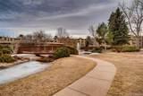 1304 Parker Road - Photo 28