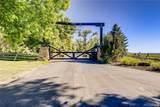 4930 Caribou Springs Trail - Photo 1
