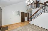 8555 79th Avenue - Photo 11