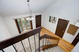 8555 79th Avenue - Photo 12
