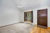 8555 79th Avenue - Photo 18