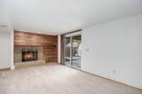 8555 79th Avenue - Photo 19