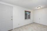 8555 79th Avenue - Photo 21