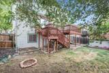 8555 79th Avenue - Photo 24