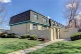 9340 Girard Avenue - Photo 1