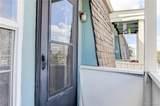 9340 Girard Avenue - Photo 14