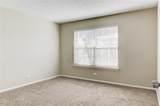 9340 Girard Avenue - Photo 16
