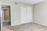 9340 Girard Avenue - Photo 17