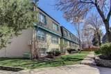 9340 Girard Avenue - Photo 2