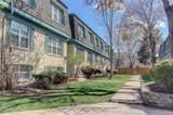 9340 Girard Avenue - Photo 3