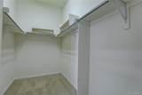 11800 18th Avenue - Photo 16