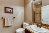 9280 Viaggio Way - Photo 27