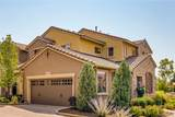 9280 Viaggio Way - Photo 3
