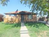 10930 Pearl Way - Photo 1
