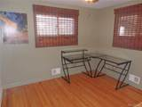 10930 Pearl Way - Photo 11