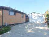 10930 Pearl Way - Photo 2