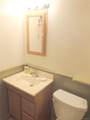 10930 Pearl Way - Photo 22